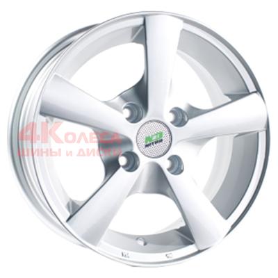 http://api-b2b.pwrs.ru/15750/pictures/wheels/N2O/Y210/src/big_Sil.png