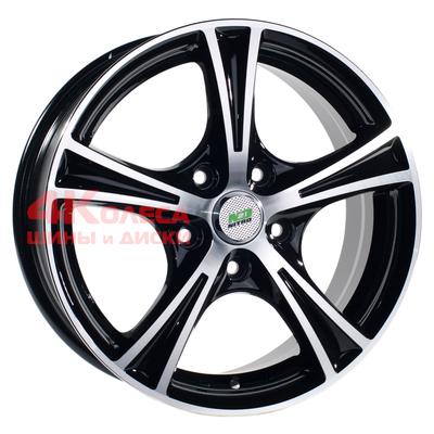 http://api-b2b.pwrs.ru/15750/pictures/wheels/N2O/Y232/src/big_BFP.png