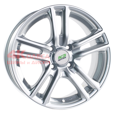 http://api-b2b.pwrs.ru/15750/pictures/wheels/N2O/Y242/src/big_Sil.png
