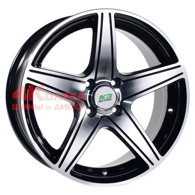 http://api-b2b.pwrs.ru/15750/pictures/wheels/N2O/Y243/src/big_BFP.png