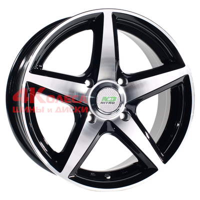 http://api-b2b.pwrs.ru/15750/pictures/wheels/N2O/Y244/src/big_BFP.png