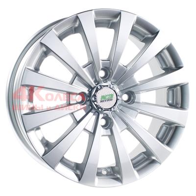 http://api-b2b.pwrs.ru/15750/pictures/wheels/N2O/Y247/src/big_Sil.png