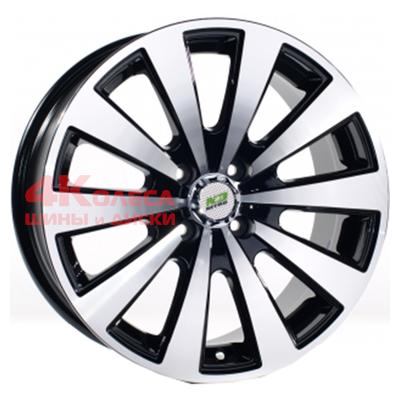 http://api-b2b.pwrs.ru/15750/pictures/wheels/N2O/Y252/src/big_BFP.png