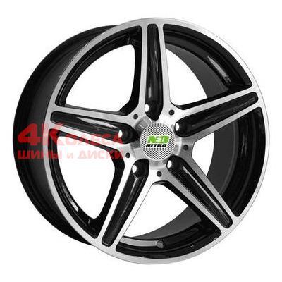 http://api-b2b.pwrs.ru/15750/pictures/wheels/N2O/Y253/src/big_BFP.jpg