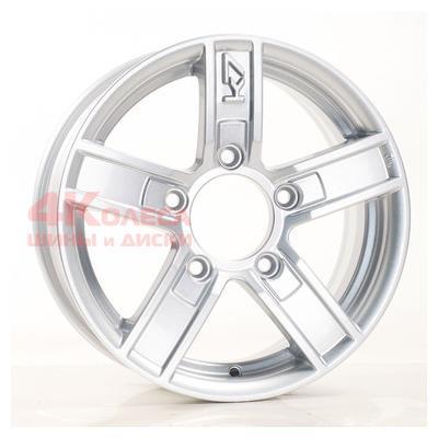 http://api-b2b.pwrs.ru/15750/pictures/wheels/N2O/Y2594/src/big_Sil.jpg