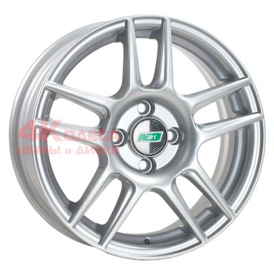 http://api-b2b.pwrs.ru/15750/pictures/wheels/N2O/Y2605/src/big_Sil.png