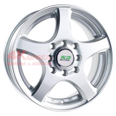 http://api-b2b.pwrs.ru/15750/pictures/wheels/N2O/Y279/src/big_Sil.png