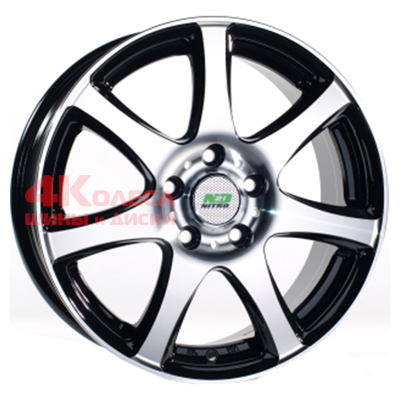 http://api-b2b.pwrs.ru/15750/pictures/wheels/N2O/Y283/src/big_BFP.png