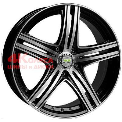 http://api-b2b.pwrs.ru/15750/pictures/wheels/N2O/Y287/src/big_BFP.jpg