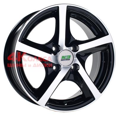 http://api-b2b.pwrs.ru/15750/pictures/wheels/N2O/Y290/src/big_BFP.png