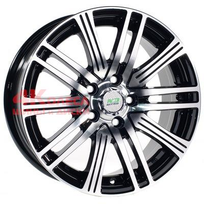 http://api-b2b.pwrs.ru/15750/pictures/wheels/N2O/Y292/src/big_BFP.jpg
