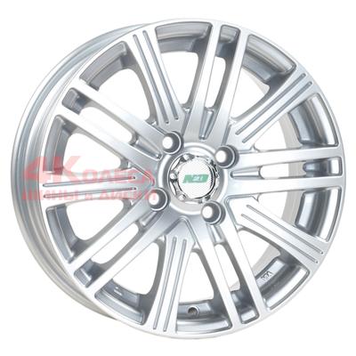 http://api-b2b.pwrs.ru/15750/pictures/wheels/N2O/Y292/src/big_Sil.png