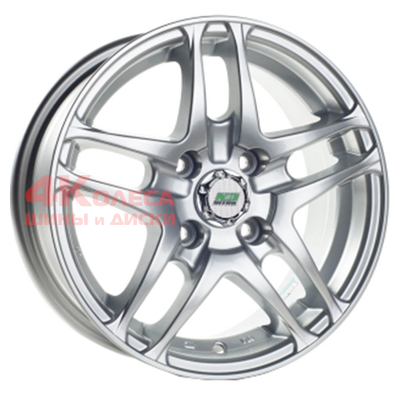 http://api-b2b.pwrs.ru/15750/pictures/wheels/N2O/Y303/src/big_Sil.png