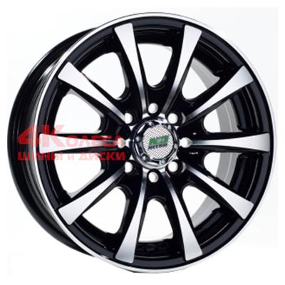 http://api-b2b.pwrs.ru/15750/pictures/wheels/N2O/Y3102/src/big_BFP.png