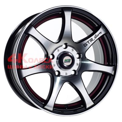 http://api-b2b.pwrs.ru/15750/pictures/wheels/N2O/Y3103/src/big_BFP.png