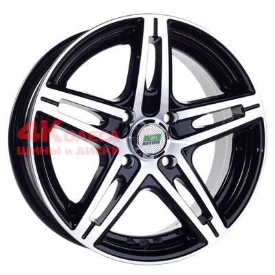 http://api-b2b.pwrs.ru/15750/pictures/wheels/N2O/Y3113/src/big_BFP.png