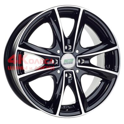 http://api-b2b.pwrs.ru/15750/pictures/wheels/N2O/Y3117/src/big_BFP.png