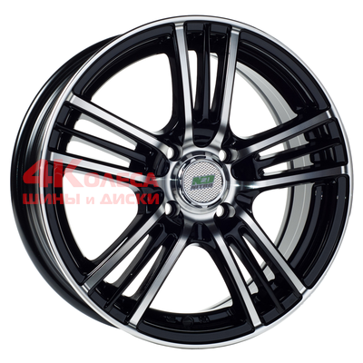 http://api-b2b.pwrs.ru/15750/pictures/wheels/N2O/Y3118/src/big_BFP.png