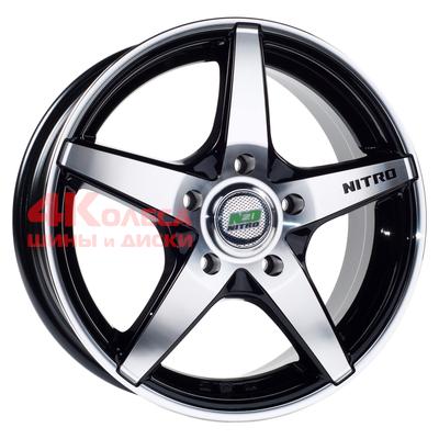 http://api-b2b.pwrs.ru/15750/pictures/wheels/N2O/Y3119/src/big_BFP.png