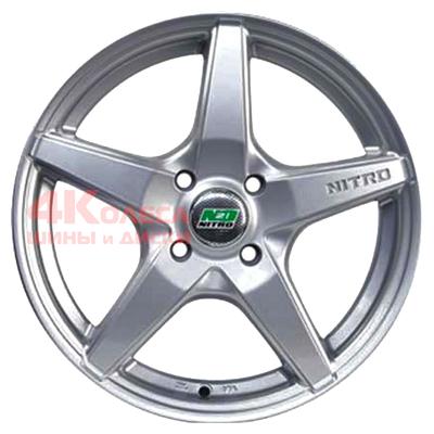 http://api-b2b.pwrs.ru/15750/pictures/wheels/N2O/Y3119/src/big_Sil.png