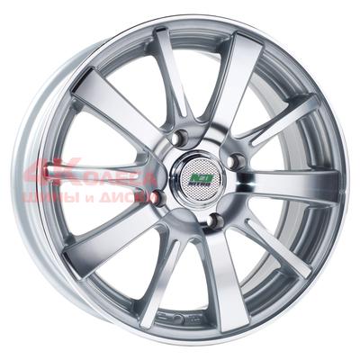 http://api-b2b.pwrs.ru/15750/pictures/wheels/N2O/Y3120/src/big_SFP.png
