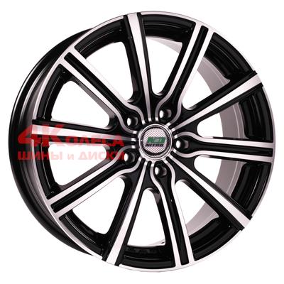 http://api-b2b.pwrs.ru/15750/pictures/wheels/N2O/Y3123/src/big_BFP.png