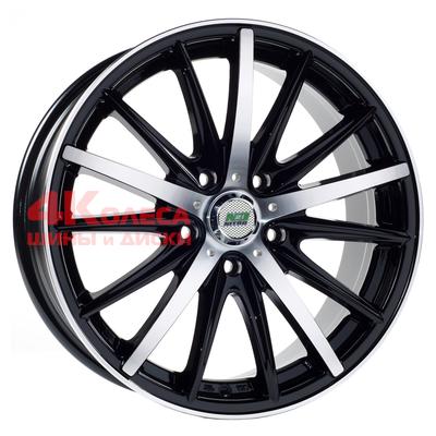 http://api-b2b.pwrs.ru/15750/pictures/wheels/N2O/Y3130/src/big_BFP.png