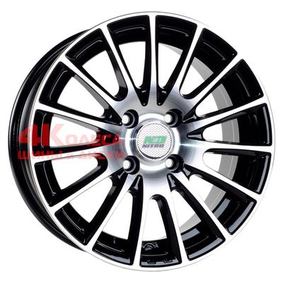 http://api-b2b.pwrs.ru/15750/pictures/wheels/N2O/Y3136/src/big_BFP.png