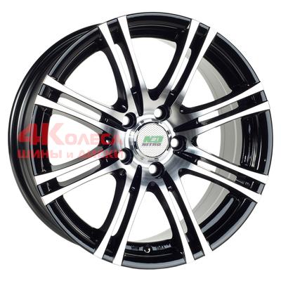 http://api-b2b.pwrs.ru/15750/pictures/wheels/N2O/Y3153/src/big_BFP.png
