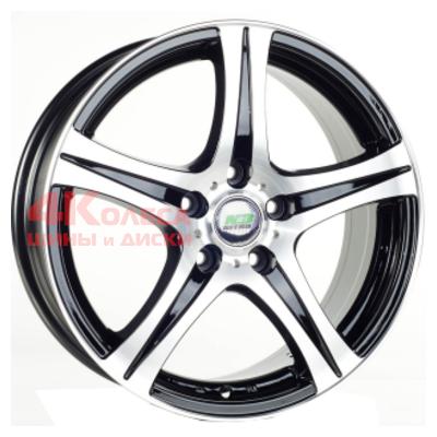 http://api-b2b.pwrs.ru/15750/pictures/wheels/N2O/Y3159/src/big_BFP.png