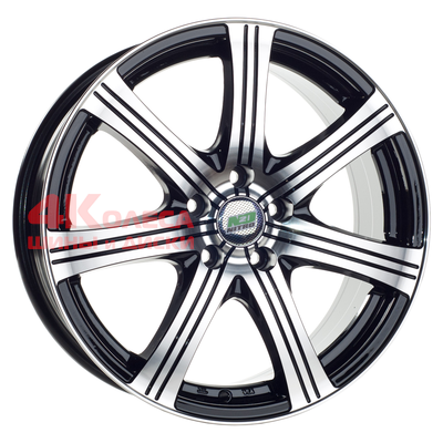 http://api-b2b.pwrs.ru/15750/pictures/wheels/N2O/Y3160/src/big_BFP.png