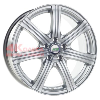 http://api-b2b.pwrs.ru/15750/pictures/wheels/N2O/Y3160/src/big_Sil.png