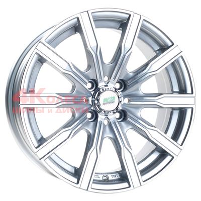 http://api-b2b.pwrs.ru/15750/pictures/wheels/N2O/Y3170/src/big_SFP.png