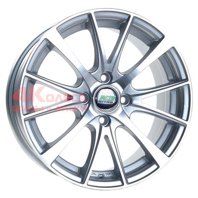 http://api-b2b.pwrs.ru/15750/pictures/wheels/N2O/Y3174/src/big_SFP.png