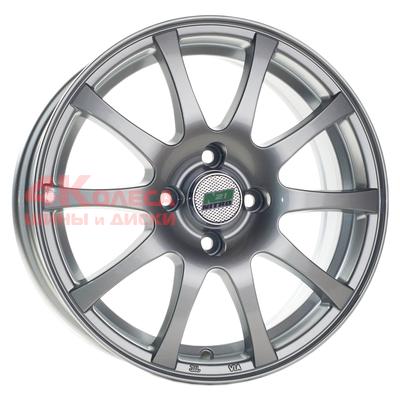 http://api-b2b.pwrs.ru/15750/pictures/wheels/N2O/Y3176/src/big_Sil.png