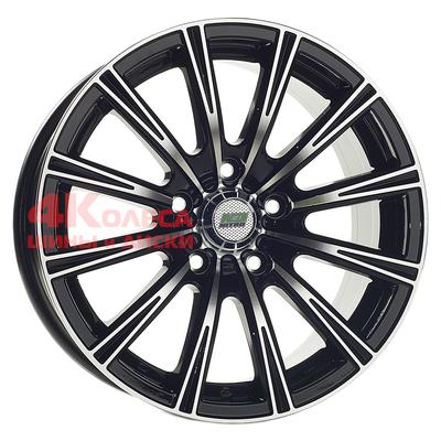 http://api-b2b.pwrs.ru/15750/pictures/wheels/N2O/Y3178/src/big_BFP.png