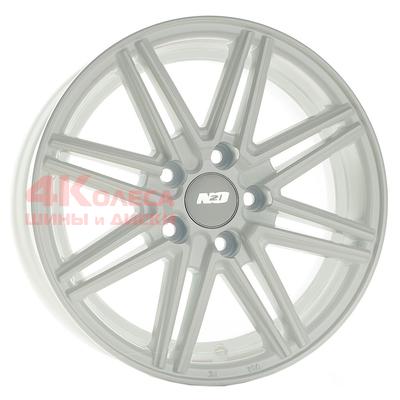 http://api-b2b.pwrs.ru/15750/pictures/wheels/N2O/Y3179/src/big_FROST.png
