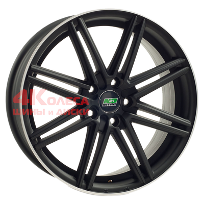 http://api-b2b.pwrs.ru/15750/pictures/wheels/N2O/Y3179/src/big_MBLP_(carbon).png