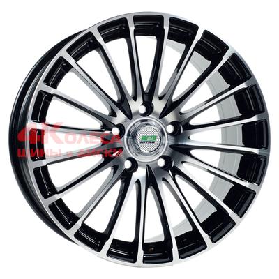 http://api-b2b.pwrs.ru/15750/pictures/wheels/N2O/Y3185/src/big_BFP.png