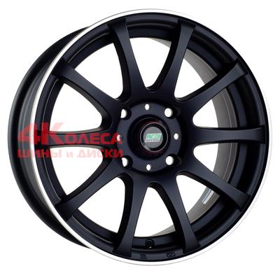 http://api-b2b.pwrs.ru/15750/pictures/wheels/N2O/Y355/src/big_carbon.png
