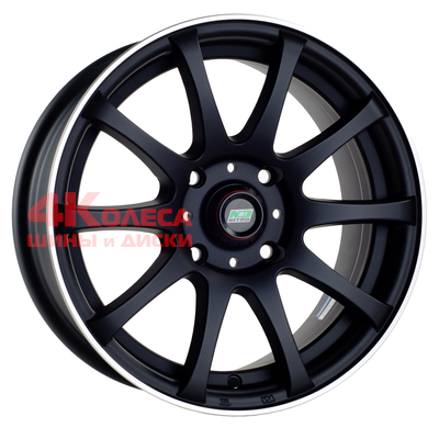 http://api-b2b.pwrs.ru/15750/pictures/wheels/N2O/Y358/src/big_carbon.png