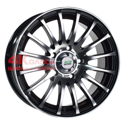 http://api-b2b.pwrs.ru/15750/pictures/wheels/N2O/Y367/src/big_BFP.png
