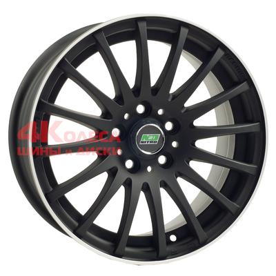 http://api-b2b.pwrs.ru/15750/pictures/wheels/N2O/Y367/src/big_carbon.png