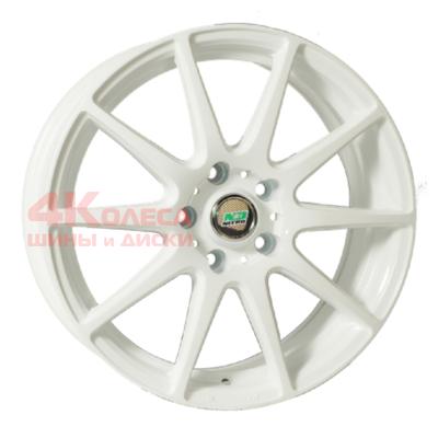 http://api-b2b.pwrs.ru/15750/pictures/wheels/N2O/Y4406/src/big_White.png