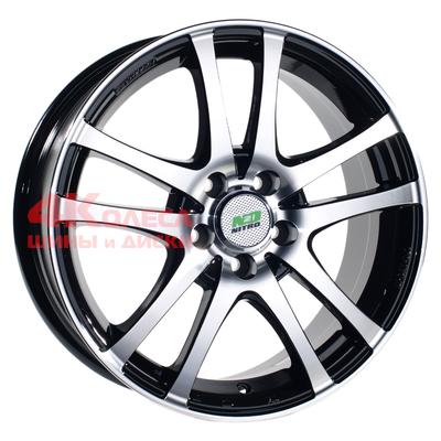 http://api-b2b.pwrs.ru/15750/pictures/wheels/N2O/Y450/src/big_BFP.png