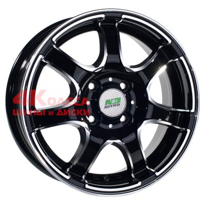 http://api-b2b.pwrs.ru/15750/pictures/wheels/N2O/Y453/src/big_BFP.png