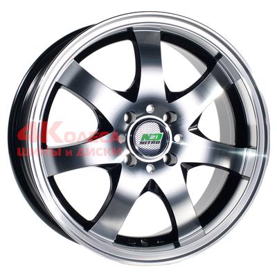 http://api-b2b.pwrs.ru/15750/pictures/wheels/N2O/Y456/src/big_BFP.png