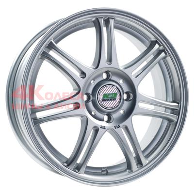 http://api-b2b.pwrs.ru/15750/pictures/wheels/N2O/Y4601/src/big_Sil.png