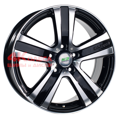 http://api-b2b.pwrs.ru/15750/pictures/wheels/N2O/Y462/src/big_BFP.png