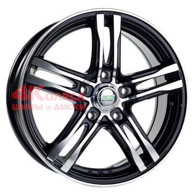 http://api-b2b.pwrs.ru/15750/pictures/wheels/N2O/Y4801/src/big_BFP.png